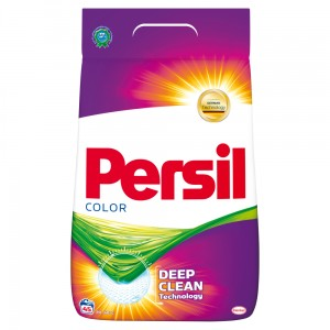 Persil Color Proszek do prania 2,925 kg (45 prań)